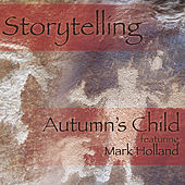 Storytelling by Autumn's Child
