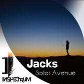 Solar Avenue by The Jacks
