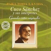 Grandes Éxitos Originales by Various Artists