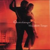 Macadam Tango by Quartango