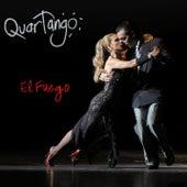 El Fuego by Quartango