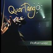 Performance by Quartango