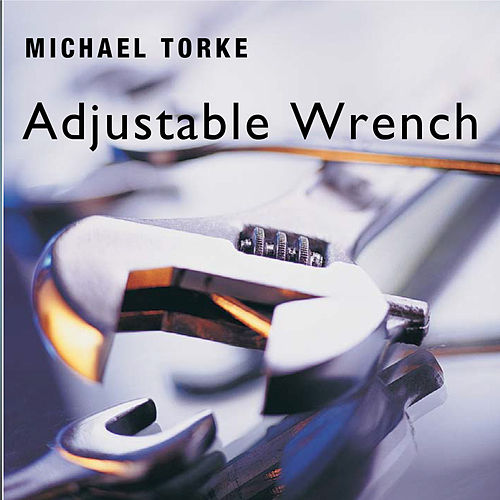 Adjustable Wrench by London Sinfonietta