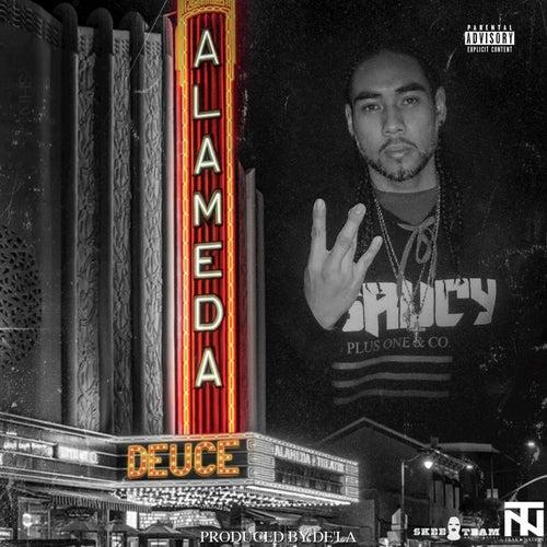 Alameda by Deuce