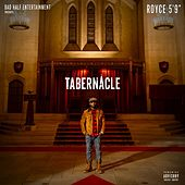 Tabernacle - Single by Royce Da 5'9