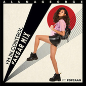 I'm In Control (Fakear Mix) by AlunaGeorge