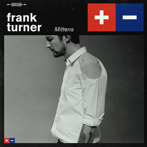 Mittens by Frank Turner