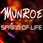 Spring of Life by Munroe