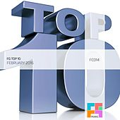 FG Top 10: February 2016 - EP by Various Artists