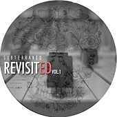 Subterraneo Revisited, Vol. 1 - EP by Various Artists