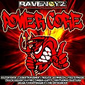 Power Core by Various Artists