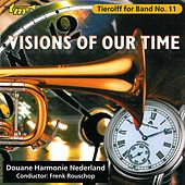 Visions of our Time by Various Artists