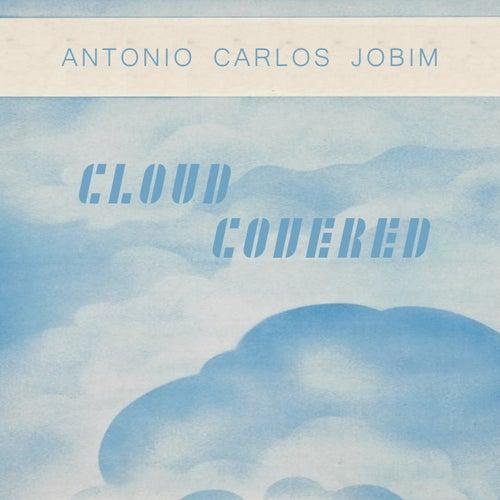 Cloud Covered von Antônio Carlos Jobim (Tom Jobim)