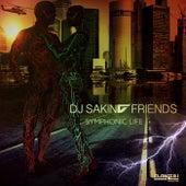 Symphonic Life by DJ Sakin