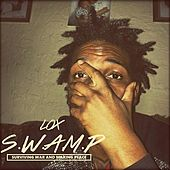 S.W.A.M.P (Surviving War and Making Peace) by The Lox