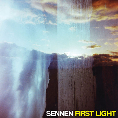 First Light by Sennen