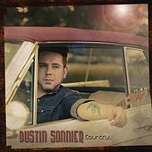Country by Dustin Sonnier