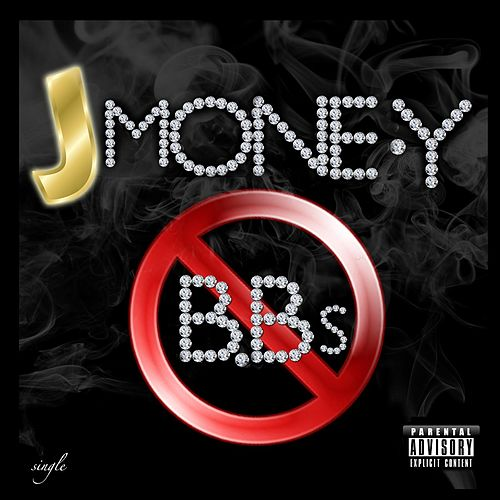B.B's by J-Money