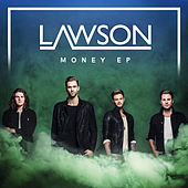 Money by Lawson