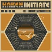 Initiate by Haken