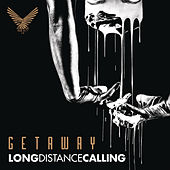 Getaway by Long Distance Calling