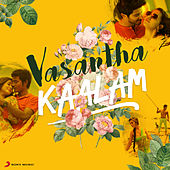 Vasantha Kaalam by Various Artists