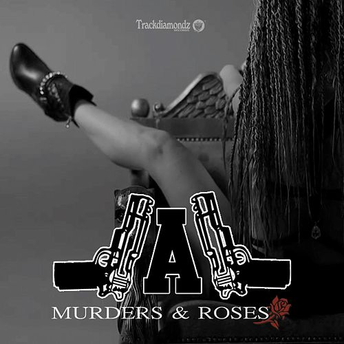 Murders & Roses by ALL