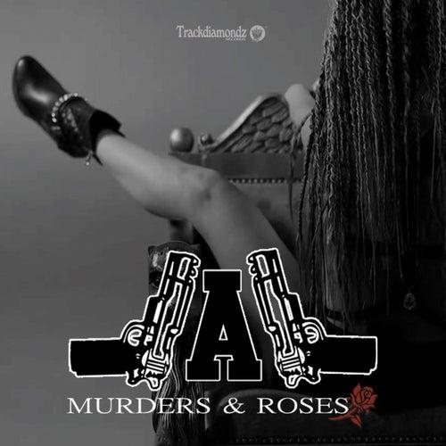 Murders & Roses von ALL
