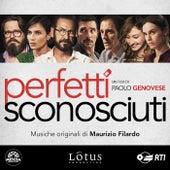 Perfetti Sconosciuti by Various Artists