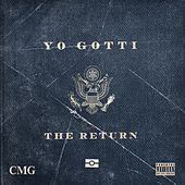 The Return by Yo Gotti