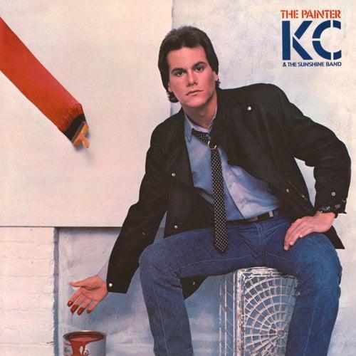 The Painter (Expanded Version) von KC & the Sunshine Band