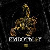 Emdotmay by Meidai