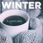 Winter Buddha Bar by Francesco Digilio