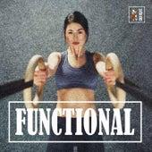 Functional by Francesco Digilio