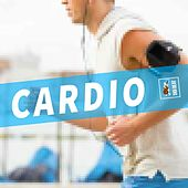 Cardio by Francesco Digilio