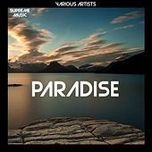 Paradise by Various Artists