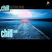 Chill Sessions by Various Artists