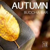 Autumn Buddha Bar by Francesco Digilio