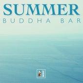 Summer Buddha Bar by Francesco Digilio