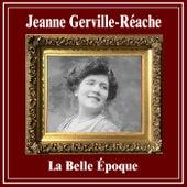 LaBelle Époque by Jeanne Gerville Réache