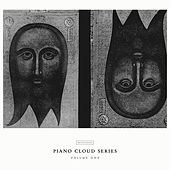 Piano Cloud Vol. 1 by Various Artists