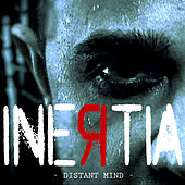 Distant Mind by Inertia
