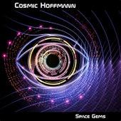 Space Gems by Cosmic Hoffmann