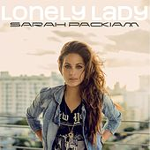 Lonely Lady by Sarah Packiam