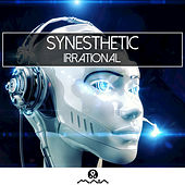 Irrational by Various Artists