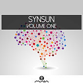 Synsun, Vol. One by Various Artists