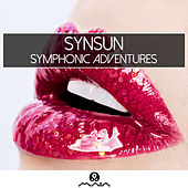 Symphonic Adventures by Synsun