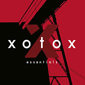Essentials by Xotox