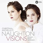 Visions by The Naughtons
