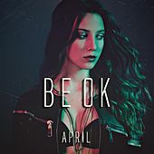 Be OK by April